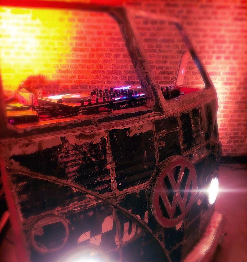 selectrecords-rouen-disquaire-evenementiel-vinyls-disque-hifi-vintage-sonorisation-platine-tournedisque-image20-compressor